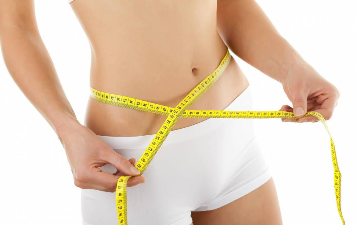 Weight Loss Hypnotherapy Programme
